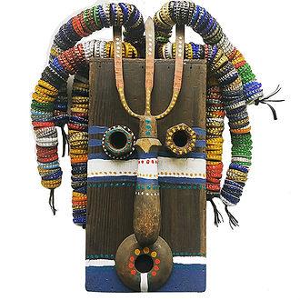 tribal33.jpg