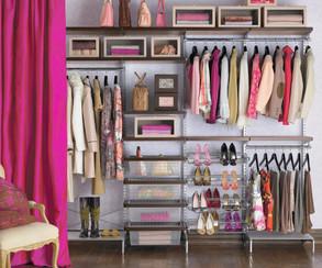 exceptional-organization-closet-1-pretty