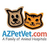 AZ-Pet-Vet.png