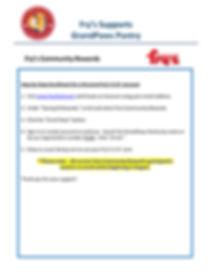 Fry's Rewards for GPP (3) copy.jpg