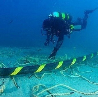Unravelling submarine cables: The highways of the 21st century
