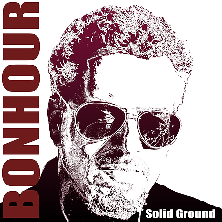 BONHOUR-SolidGround-2000.png