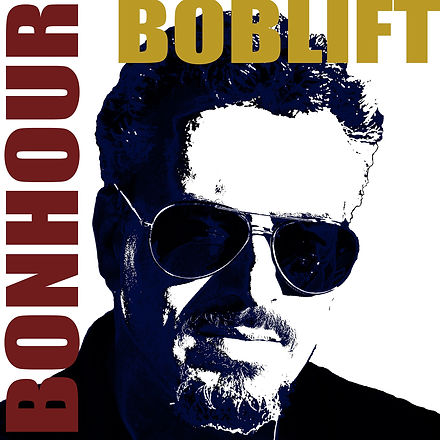 BONHOUR-Boblift-2000_edited.jpg