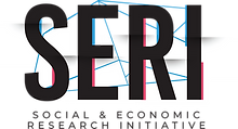 seri logo_final-1.png