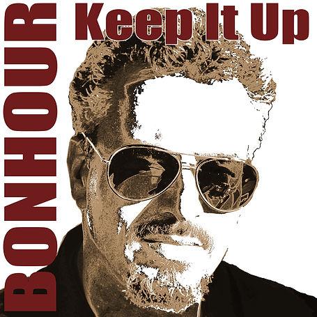 BONHOUR-KeepItUp-2000.jpg