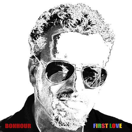 BONHOUR-Cover-FirstLove.jpg