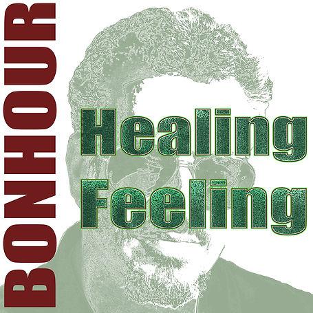 BONHOUR-HealingFeeling-2000.jpg