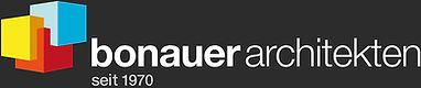 bonauer_logo_inv-web-1000.jpg