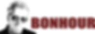 BONHOUR-goWeb-Header.png