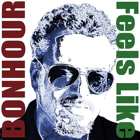 BONHOUR-FeelsLike-2000.png