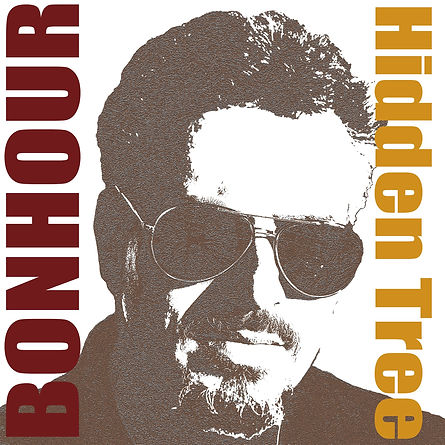 BONHOUR-HiddenTree-2000_edited.jpg