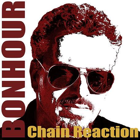 BONHOUR-ChainReaction-5000.jpg