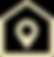 BONHOUS-LOGO-goWebsite.png