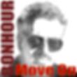 BONHOUR-MoveOn-2000.png