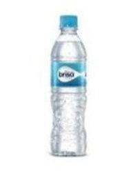 Botella de agua 500cc