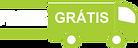 FRETE GRÁTIS 1.png