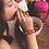 Thumbnail: Pulseira - Alergia a Amendoim