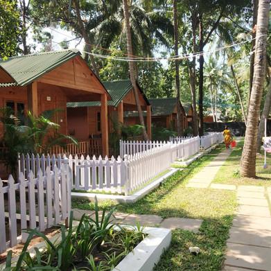 AC huts.jpg