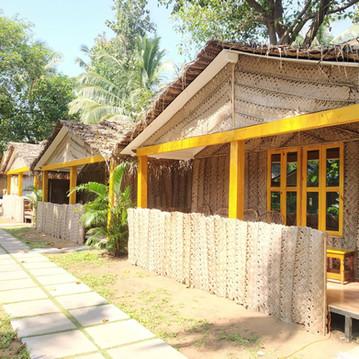 Family huts.jpg