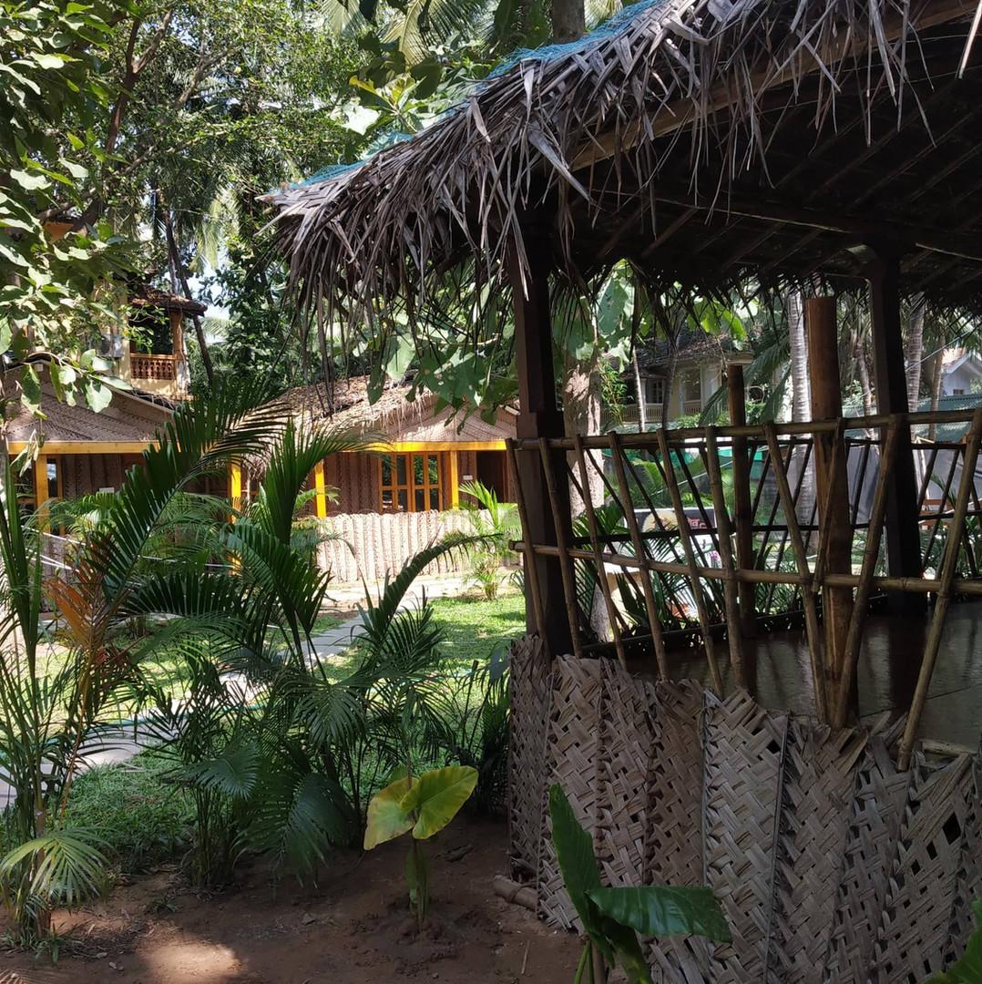 Shala & huts.jpg