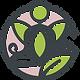 Logo CBWM.png