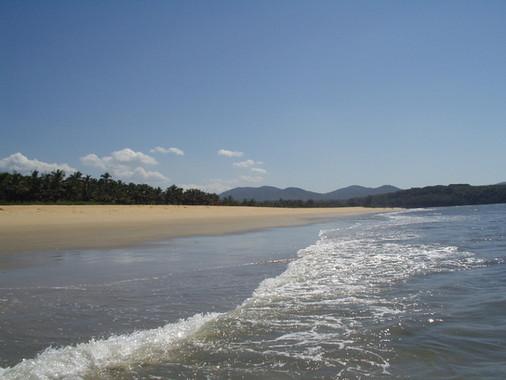 Part - Beach IV..JPG