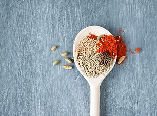 spices-on-white-spoon.jpg
