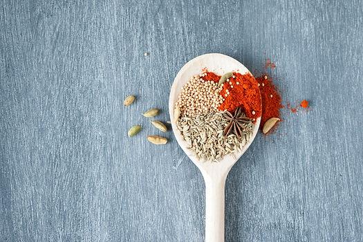 spices-on-white-spoon.jpg