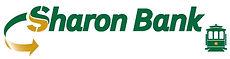 Sharon Bank1.JPG
