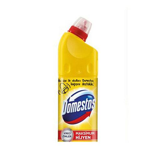 Domestos Çamaşır Suyu Limon 750 Ml