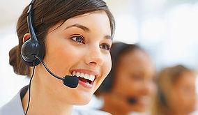 müşteri hizmetleri.jpg