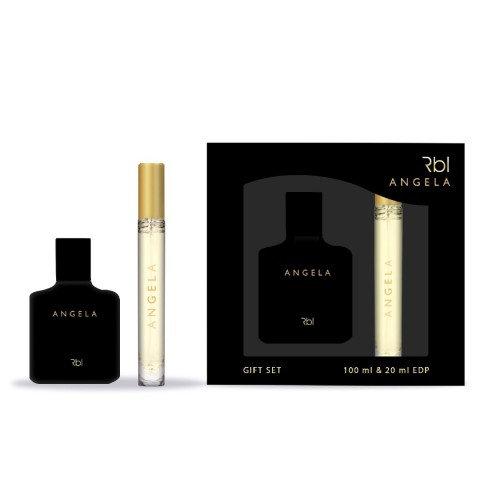 Bayan Parfüm Seti