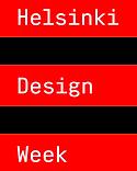 HDW_logo_high_RGB.png