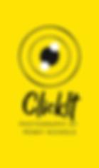 ClickIt (2).png