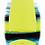 2021 PHASE FIVE DIAMOND CL WAKE SKIMBOARD