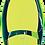 2021 PHASE FIVE SCAMP WAKE SKIMBOARD