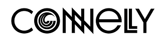 Connelly-Logo.png