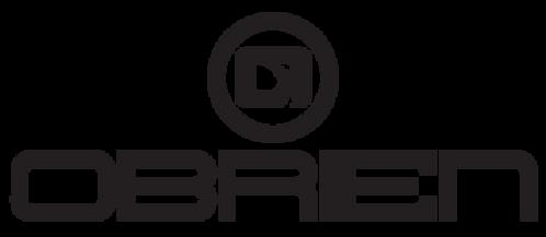 obrien-logo.png