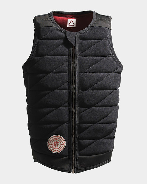 B.P. Pro Mens Jacket