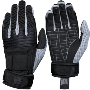 MEN'S TALON GLOVE CONNELLY