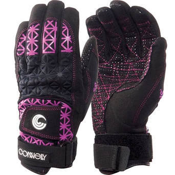 WOMEN'S SP GLOVE CONNELLY