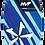 Thumbnail: 2021 P5 MVP