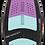 2021 PHASE FIVE LUV WAKE SKIMBOARD
