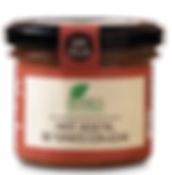 tomate copia.png
