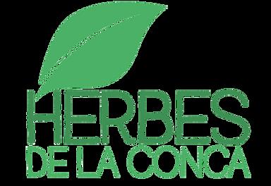 productos ecologicos, herbes de la conca, productos gourmet, mediterraneaos