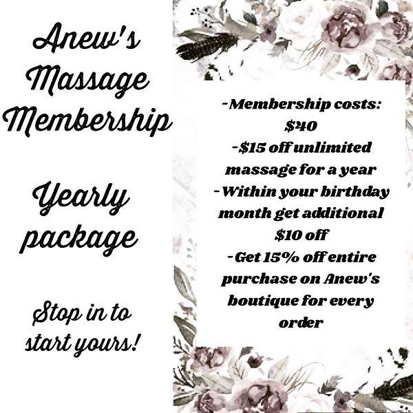 massage membership.jpg