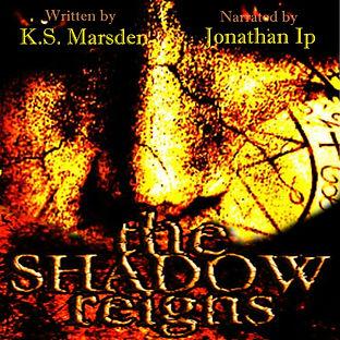 reigns audiobook.jpg