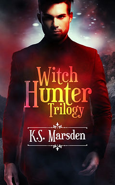 Witch-Hunter-Trilogy-Amazon.jpg