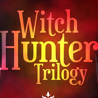 Witch-Hunter-new-title.png