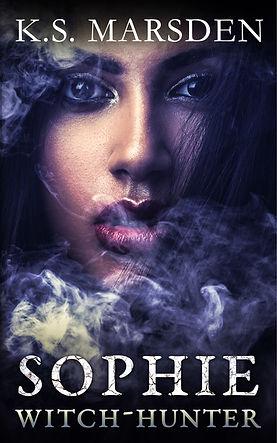 Sophie Witch Hunter.jpg